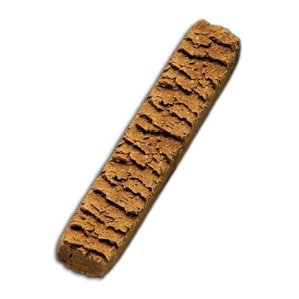 Bubeck Bully Biscuit XXL 21er Karton