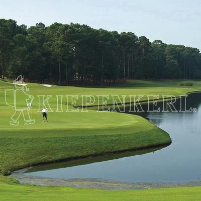Kiepenkerl Golfrasen Masters Nachsaat 10kg