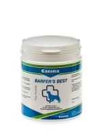 Canina Pharma Barfers Best