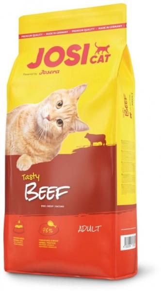 Josera JosiCat Tasty Beef