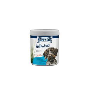 Happy Dog ArthroForte