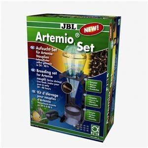 JBL ArtemioSet (komplett)