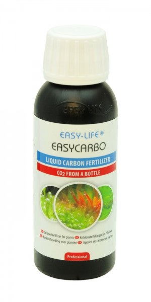 Easy Life Easy Carbo