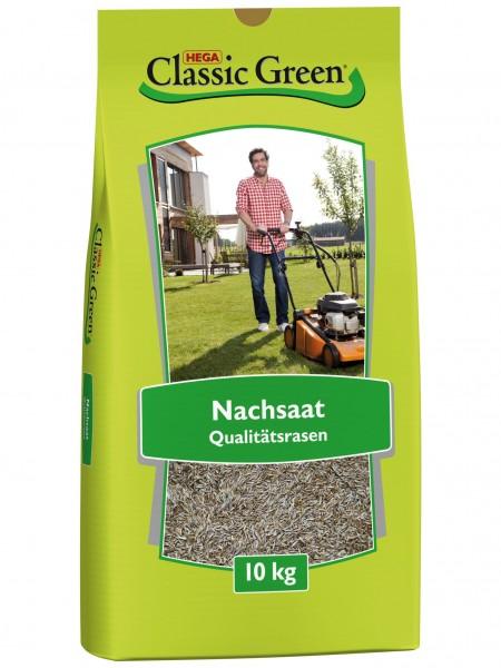 Classic Green Rasen Nachsaat-Reparatur 10kg