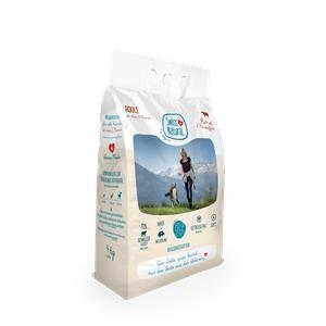 Swiss Natural Soft Adult Rind 4kg