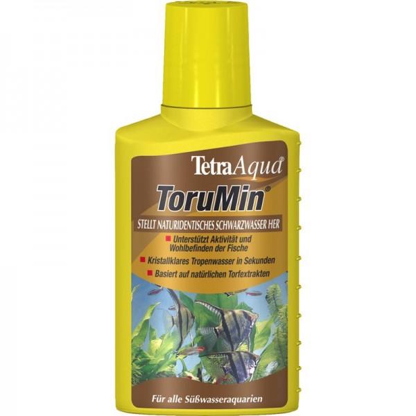Tetra Toru Min