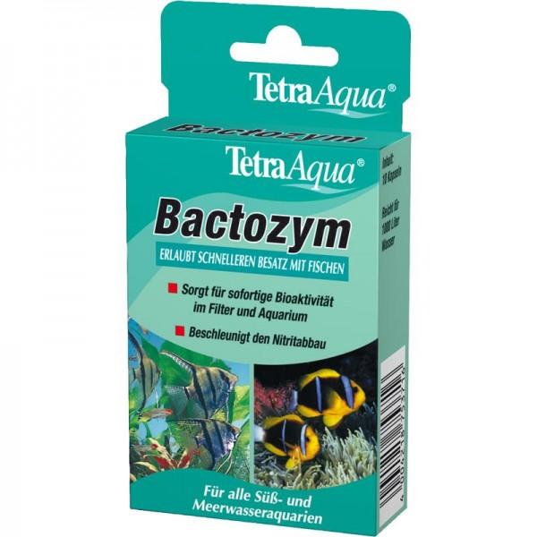 Tetra Aqua Bactozym