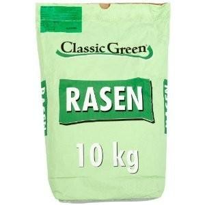 Classic Green Gebrauchsrasen RSM 2.3 10kg