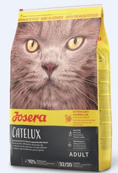 Josera Catelux Emotion Line