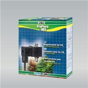 JBL ProFlora v002 Magnetventil 12 Volt