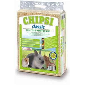Chipsi Classic 60Ltr./3,2kg