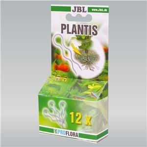 JBL Plantis 12Stk.