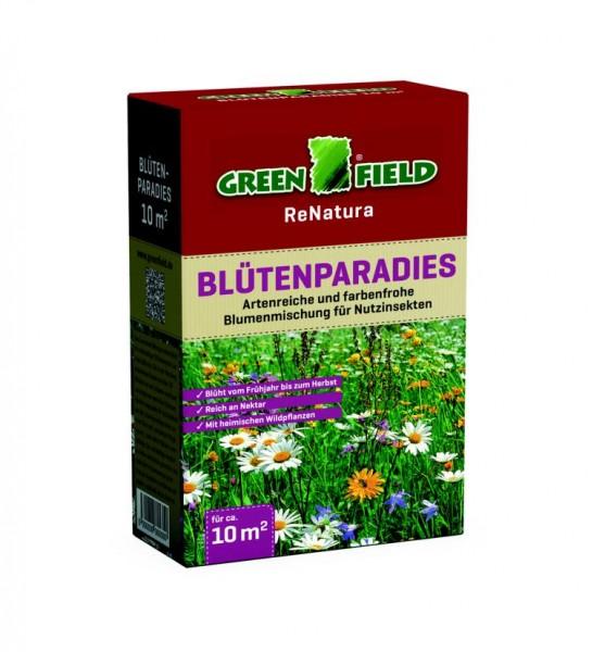 Greenfield Blütenparadies 250g