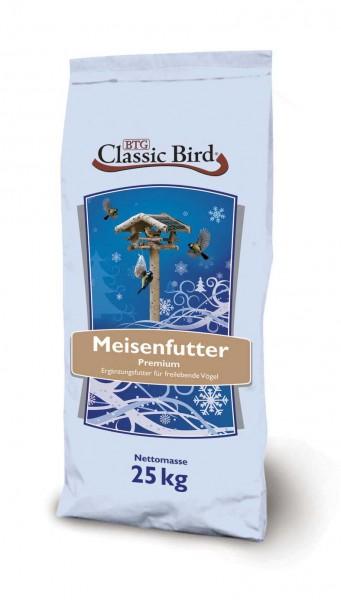 Classic Bird Meisenfutter Spezial