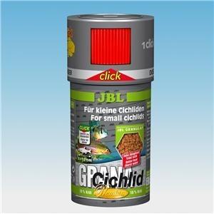 JBL Grana-Cichlid (CLICK)