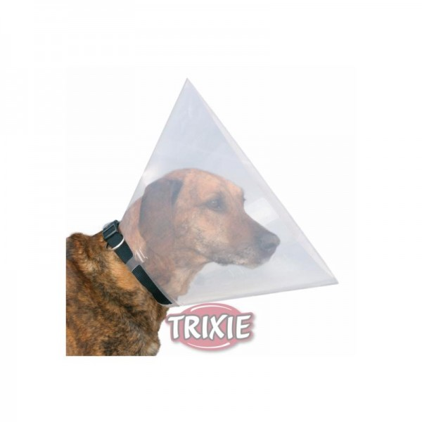 Trixie Schutzkragen