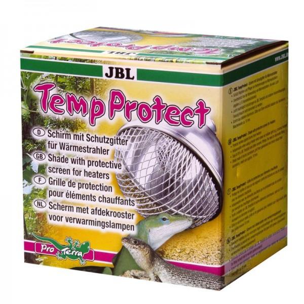 JBL TempProtect +