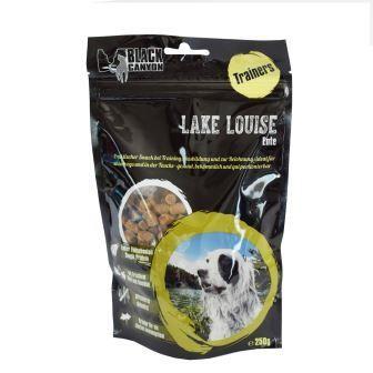 Black Canyon Trainers Lake Louise Ente 250g