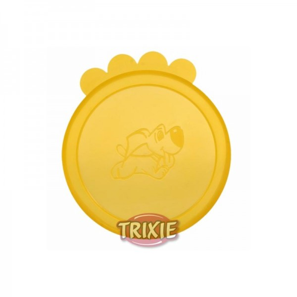 Trixie Dosendeckel 2er Set 10cm
