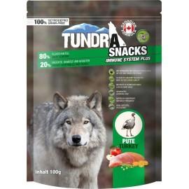 Tundra Immune System Pute 100g MHD04.05.21