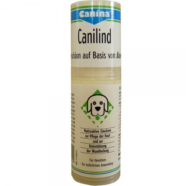 Canina Pharma Canilind 200ml